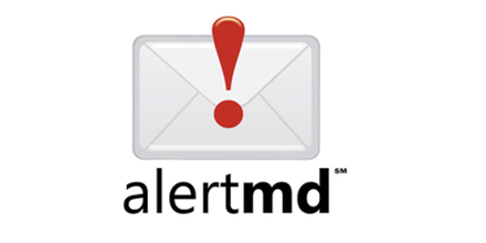 HGP Advises AlertMD in Acquisition by Evercommerce