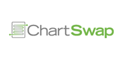 HGP Advises Chartswap in Acquisition by Ontellus