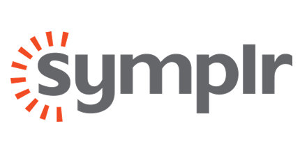 HGP Advises symplr in Acquisition of The Patient Safety Company